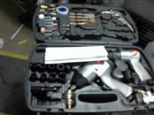 DEVILBISS Air Tool Parts/Accessory AIR TOOOL SET